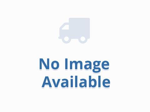 2018 Transit 350 Cargo Van #8TR008 - photo 1